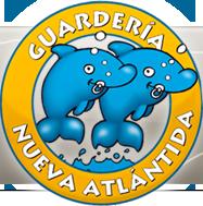 GUARDERIA NUEVA ATLANTIDA